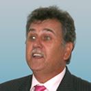 Tony Ilg