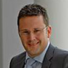 Lars Heider