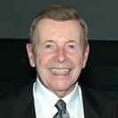 Univ.-Prof. mult. Dr. med. Dr. h.c. Wildor Hollmann
