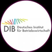 Dr. Christoph Gutknecht