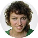 Johanna Schirm