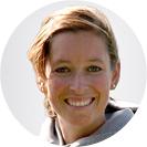 Dr. Kerstin Maaßen