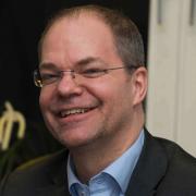 Axel Sierau