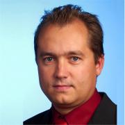 Sebastian Weise