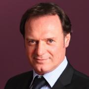 Christian Kerner